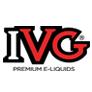 I VG E-Liquids