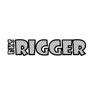 BKS Rigger