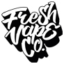 Fresh Vape Co