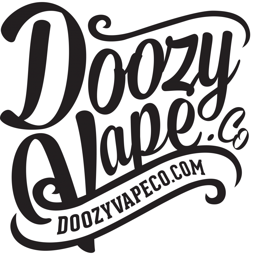 Doozy Vape Co | Stock up now with BKS Tradeline!!