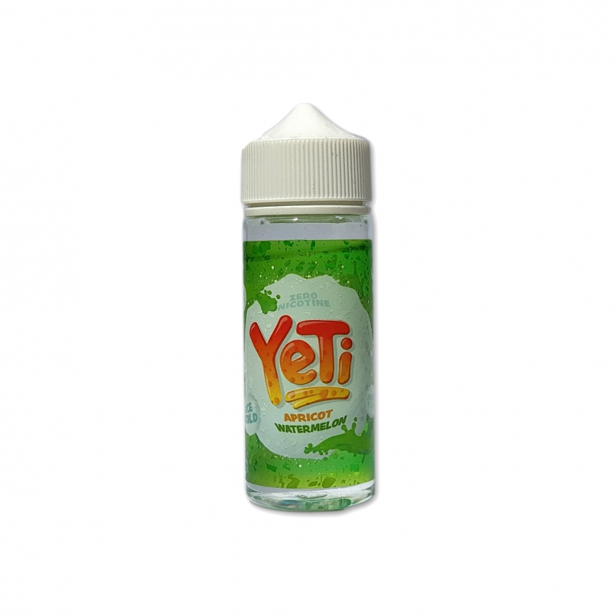 New Juice @ BKS!! Moreish Puff Fruits | Fresh Vape Co Nic Salts | Yeti E-Liquids & More!!