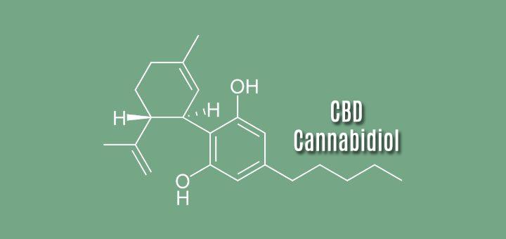 What is CBD? FAQ