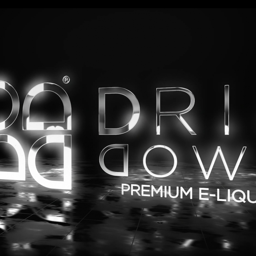 Drip Down E-Liquid In Stock Now @ BKS!!