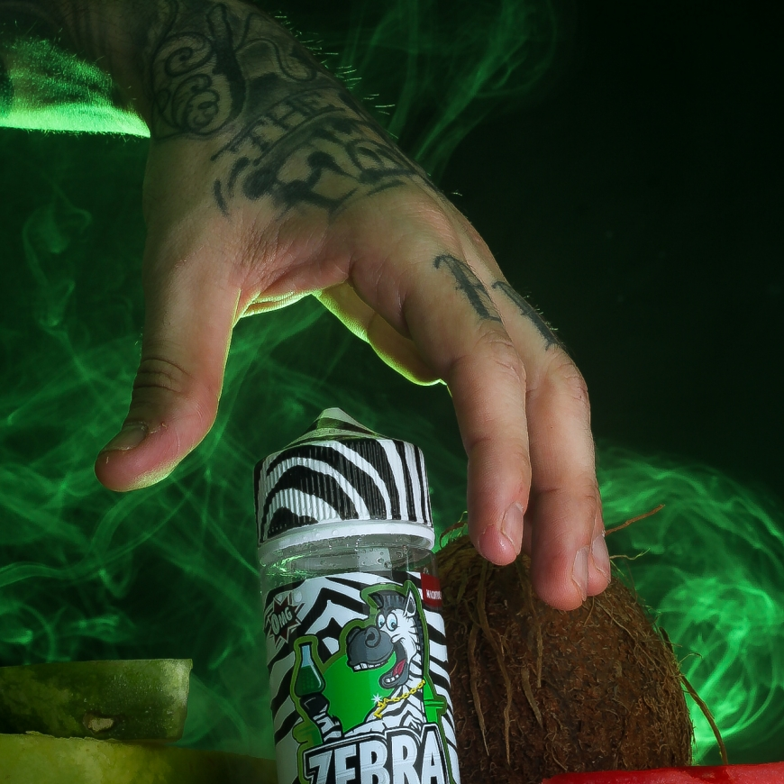 Zebra Juice | Sad Boy E-Liquids and more!!