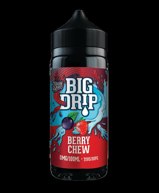 Doozy Vape Big Drip - New Flavour Introductory Sale - ONE WEEK ONLY!! Geek Vape | Vape Dinner Lady | Elfbar | Aspire & More!!