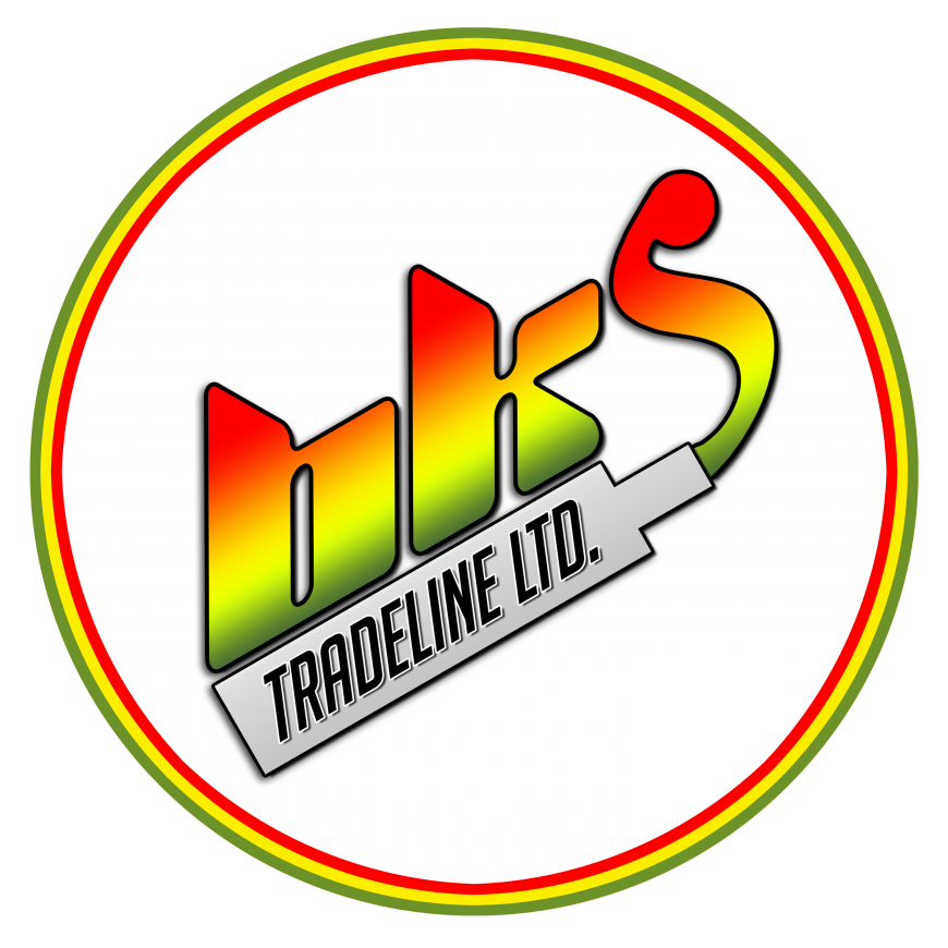 Store Re-Opening Offer @ BKS Tradeline - Up to 7.5% Off Your Entire Order!!