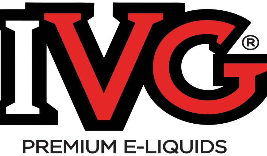 Huge I VG Restocks @ BKS! Get your hands on one of the world's best e-liquid manufacturers best ranges!