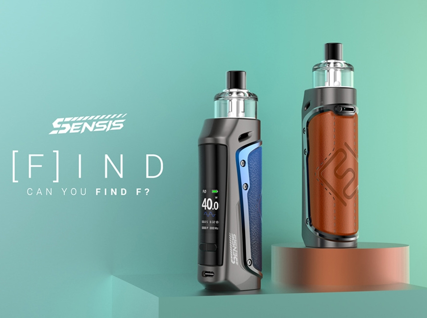 Hardware Deliveries @ BKS!! Innokin | Wotofo | SMOK & More!!