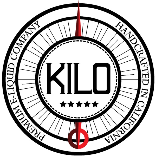 Kilo E-Liquid New Flavours & More @ BKS Tradeline!