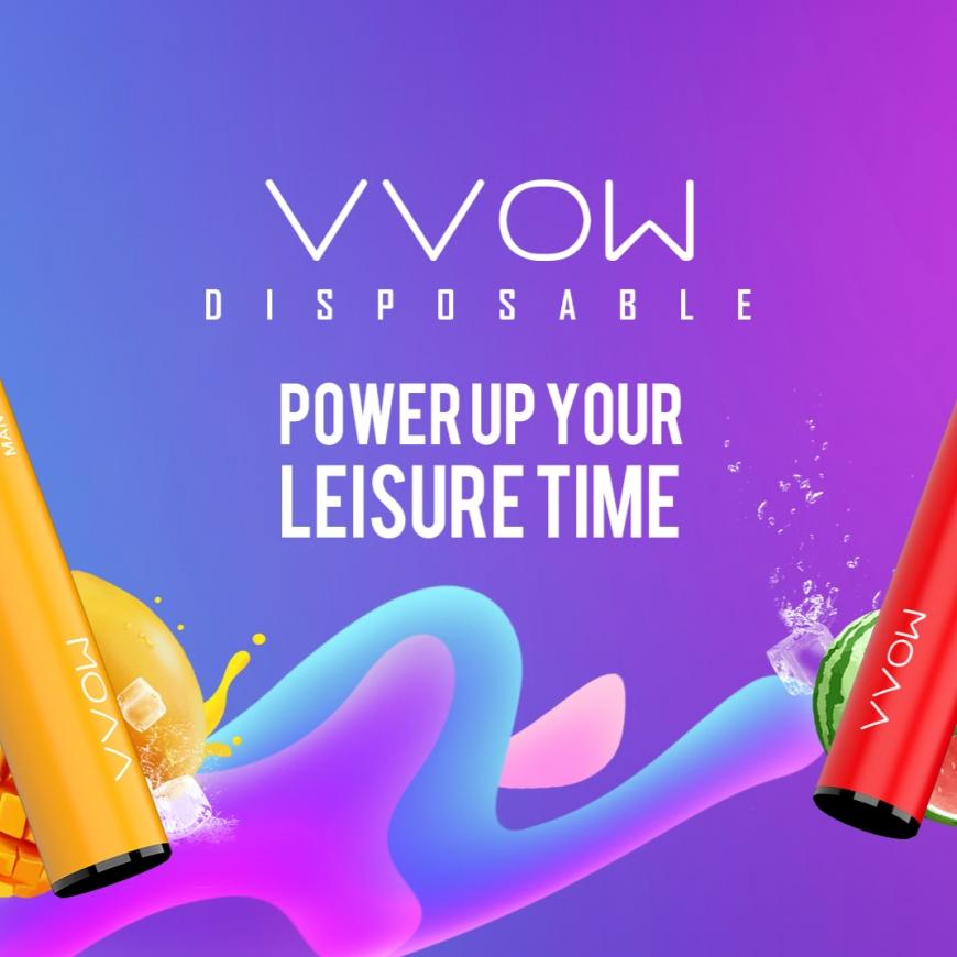 Lucky 13 E-Liquids   SMOK VVOW   CHILLAX Disposable Restocks & More @ BKS!!