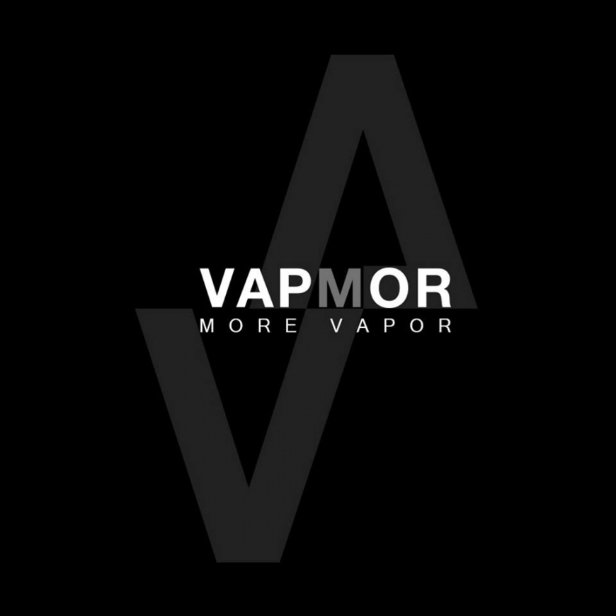 New hardware @ BKS | Vapmor | Hellvape & more!