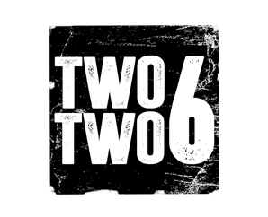 Two Two 6