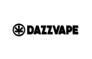 Dazzvape Vaporisers