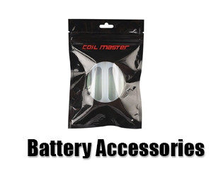 Battery & Charging Accessories