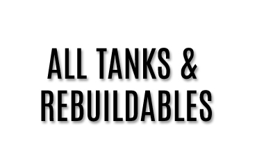 All Tanks & Rebuildables