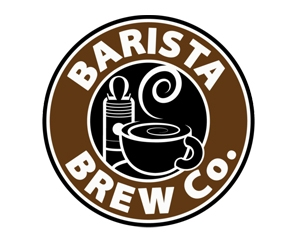 Barista Brew Co Nic Salts