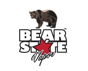Bear State Vapor