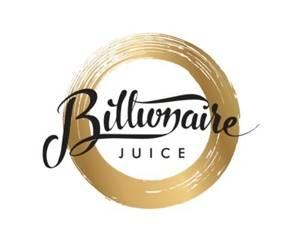 Billionaire Juice Nicotine Salts
