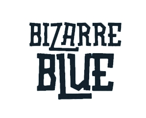 Bizarre Blue by Liquid EFX