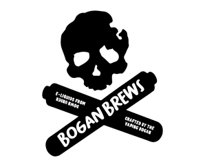 Bogan Brews