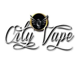 City Vape Nicotine Salts