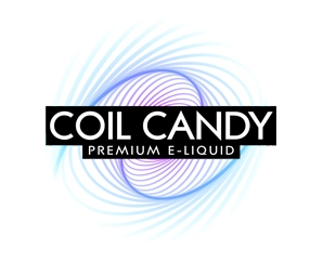 Coil Candy