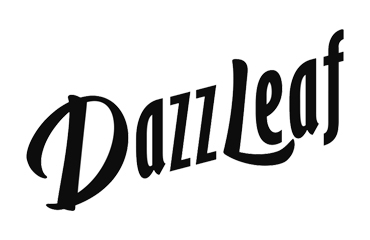Dazzleaf / Dazzvape