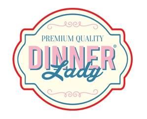 Dinner Lady / Summer Holidays