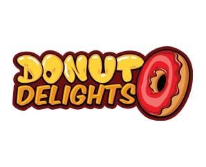 Donut Delights