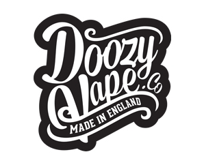 Doozy Vape Co / Big Drip / Juice Junki / Baccy Roots