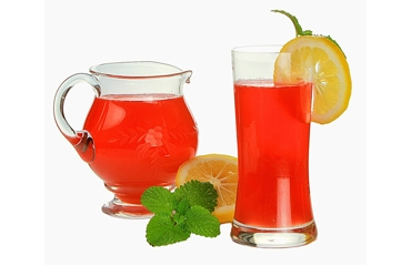 Beverage / Drink Flavours