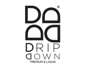 Drip Down by I VG