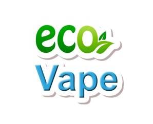 Eco Vape - Dripping Range