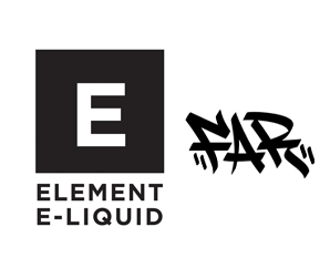 Element & FAR Traditional 50/50 Range