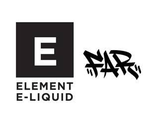 Elements & FAR