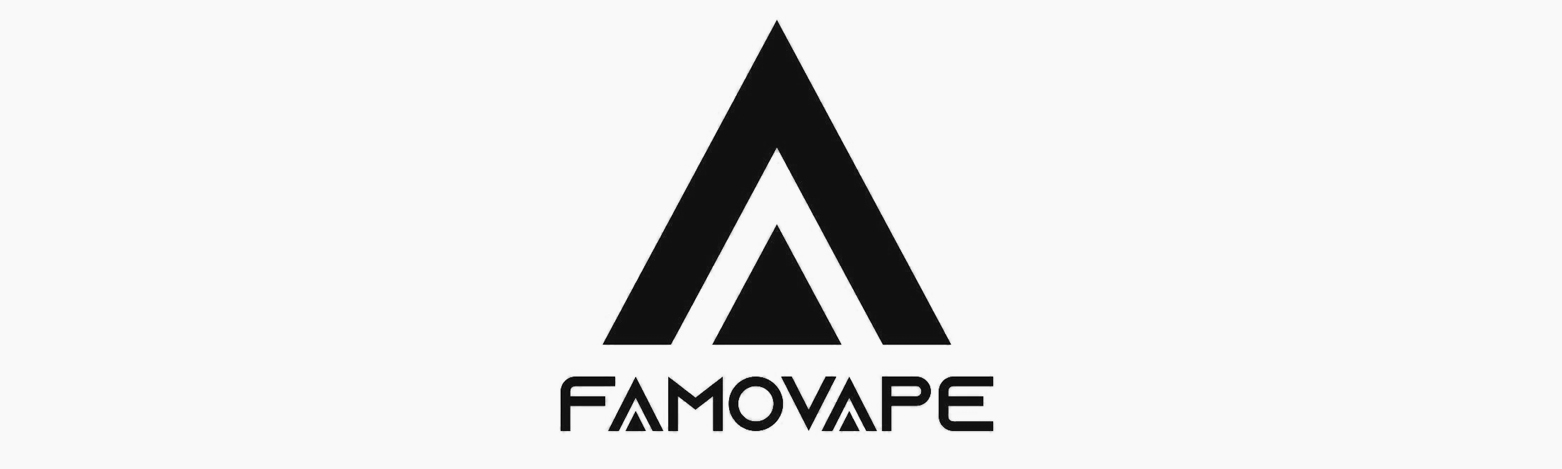 Famovape