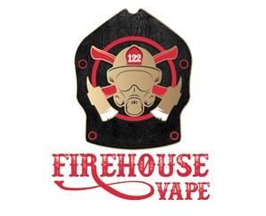 Firehouse Salts