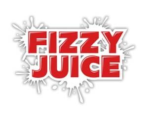 Fizzy Juice Nicotine Salts