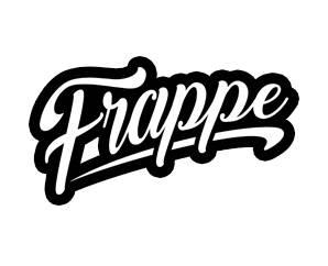 Frappe Nic Salts