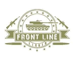 Front Line Liquids