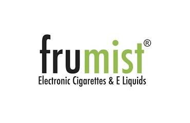 Frumist Disposable E-Cigarettes