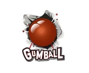 Gumball Salts