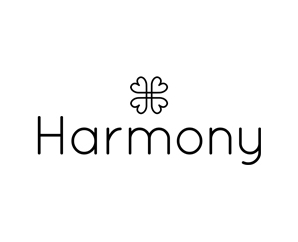 Harmony CBD