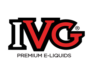 I VG / Drip Down