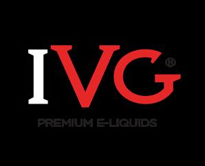 I VG / I VG Labs