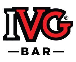 I VG Bar Disposable E-Cigarettes