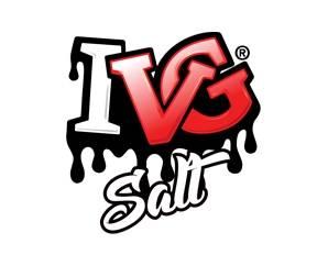 I VG Salts