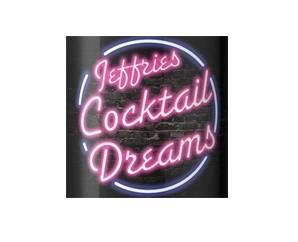 Jeffries Cocktail Dreams