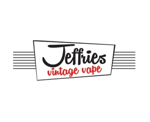 Jeffries Cocktail Dreams / Vintage Vapes
