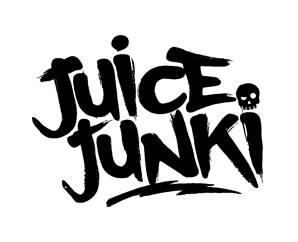 Juice Junki by Doozy Vape Co